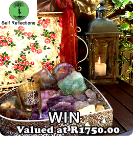 https://www.givingmore.co.za/index.php/self-reflections-fun-tastic-prize