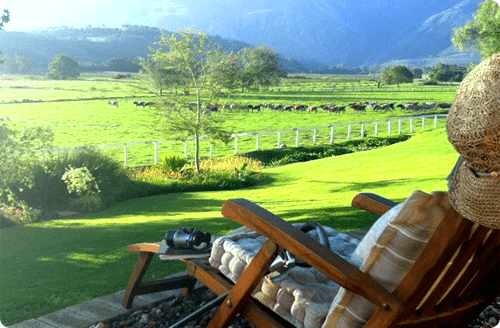 Arumvale Country Guest House | Fun-Tastic Prize