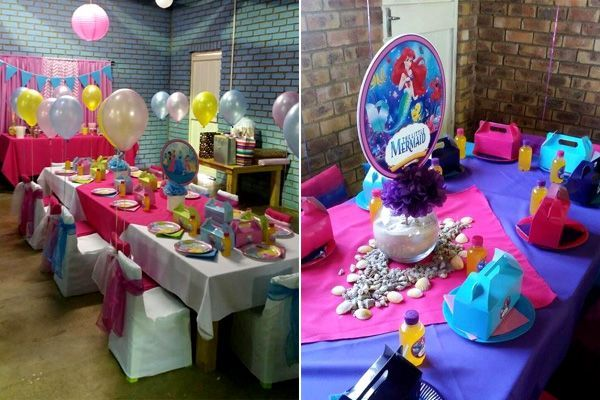 TumbleBugz indoor play centre and party venue