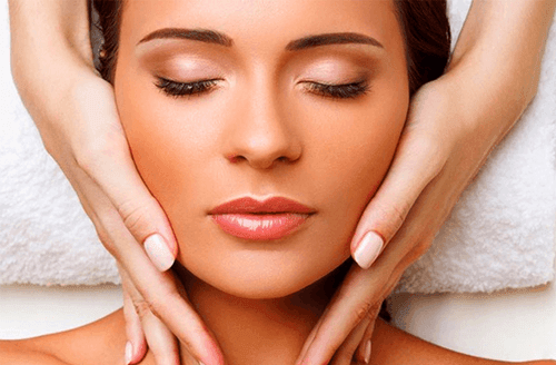 Sandton Skin and Body Clinic | Mega Win