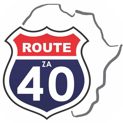 Route40
