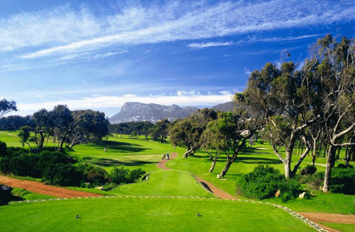 Clovelly Country Club | Mega Win