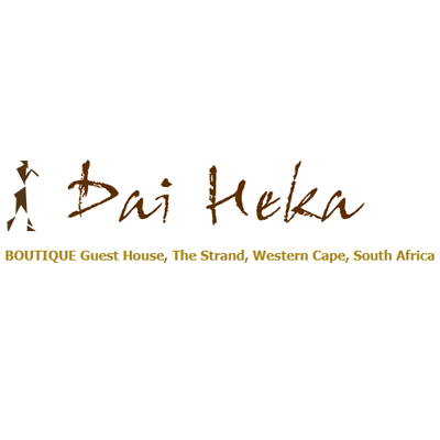 Dai Heka Boutique Guest House