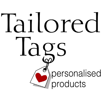 Tailored Tags