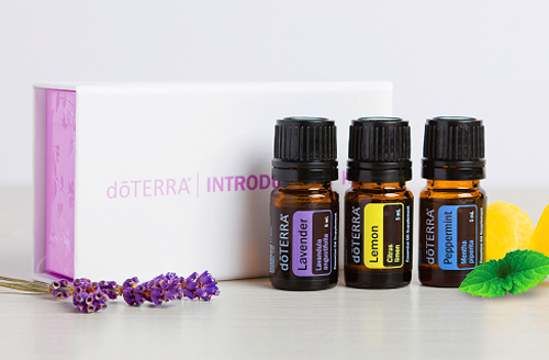 Essential Oils South Africa | Mega Win