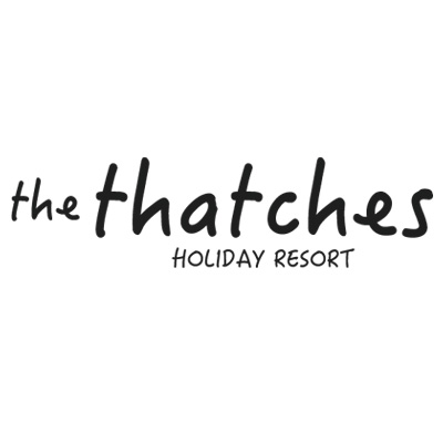 The Thatches Holiday Resort