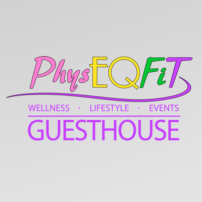 PhysEQFit Guesthouse